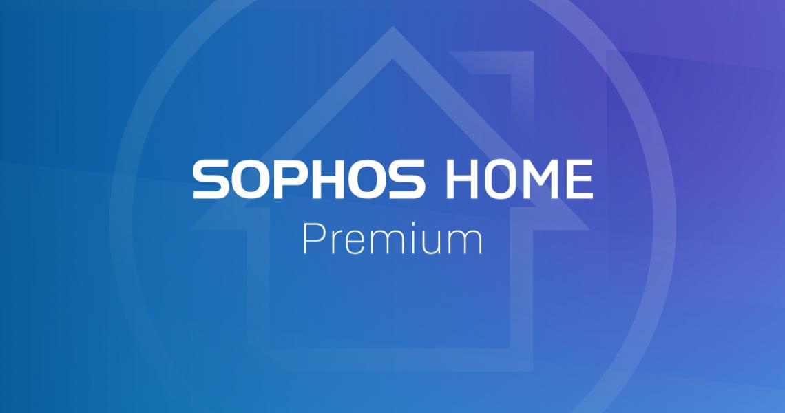 sophos-home-premium