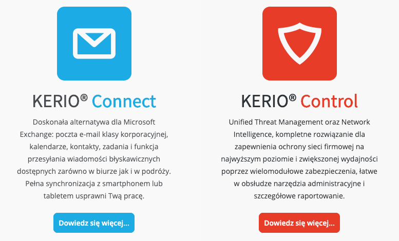 kerio_connect-Control