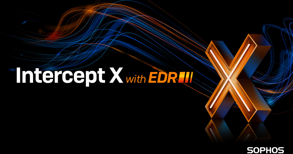 intercept-x-edr-ppt-slide-streaks