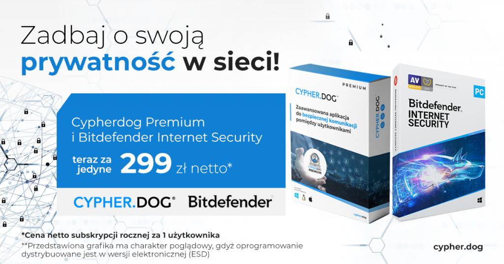 20201114_cdog_pl