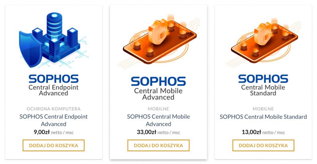 MSP_SOPHOS_mobilne-biuro