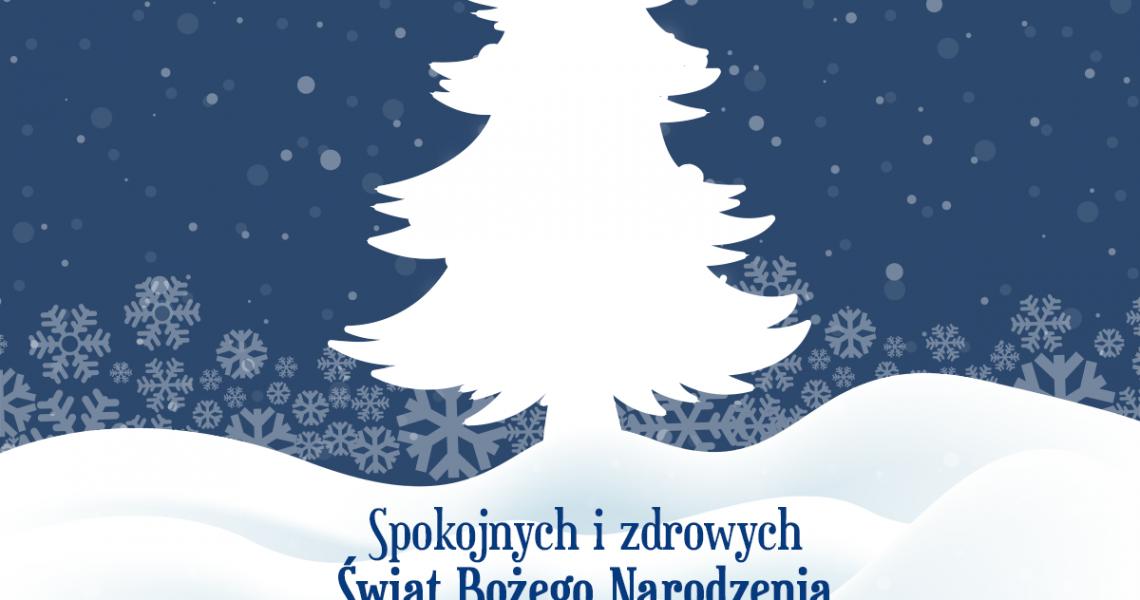 kartka-2021-pl