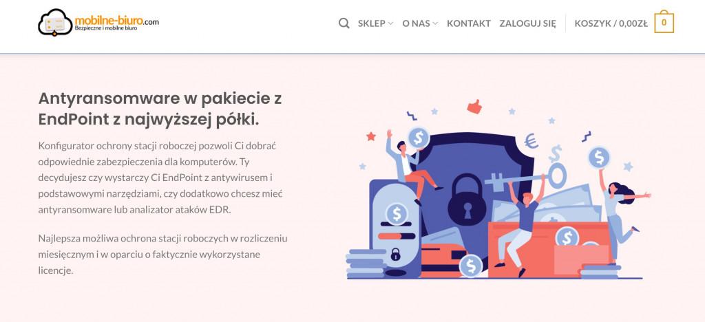 sophos_msp_antyransomware_mobilne-biuro