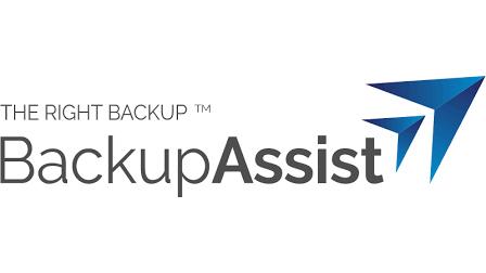 backupassist-logo