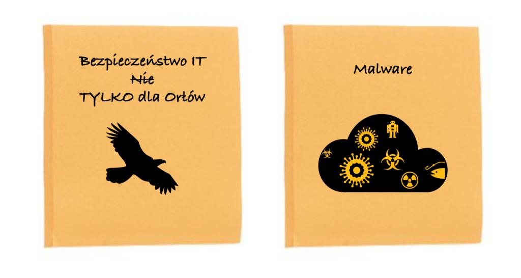 malware_NTDO