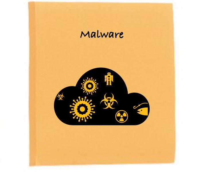 tylko_malware_NTDO