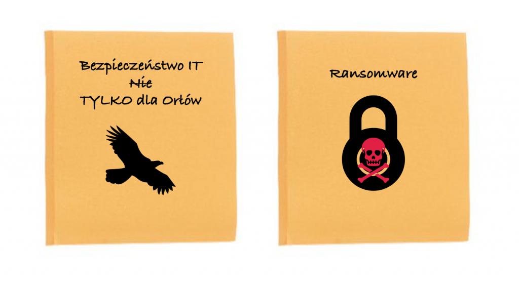 ransomware_NTDO