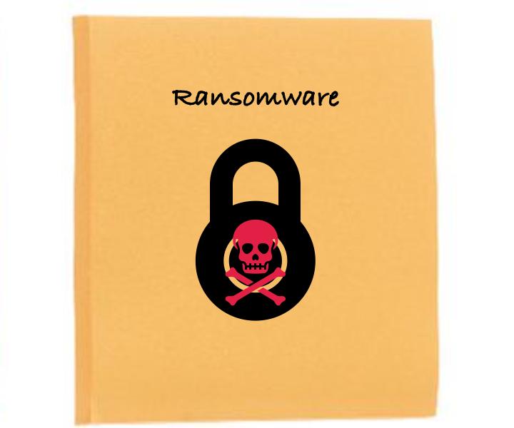 tylko_ransomware_NTDO